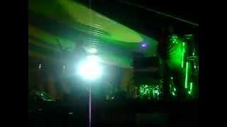 GRUPO KIOBO Tropical (Actopan Hidalgo) thumbnail