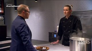 cutthroat kitchen s01e01