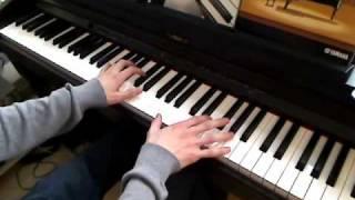 Yiruma - River Flows In You thumbnail