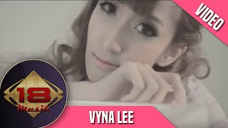 Vyna Lee - Peri Hati (Official Music Video) Mp3