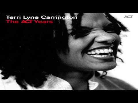 Terri Lyne Carrington ~ Jazz Is A Spirit (432 Hz) ft. Wallace Roney & Malcolm Jamal Warner