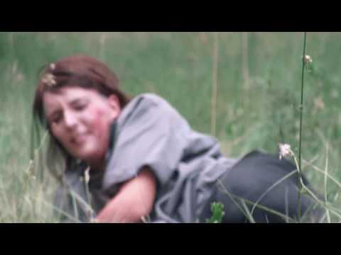 The Last Of Us Part II Fan Video (Cosplay Ellie)