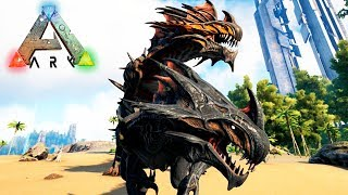 ark aberration ep 1