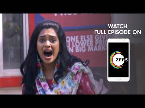 Kumkum Bhagya - Spoiler Alert - 17 Apr 2019 - Watch Full Episode On ZEE5 - Episode 1343