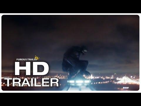 VENOM - Final Full online - White Spider Symbol (NEW 2018) Spider-man Spin-Off Superhero Movie HD