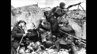 фото со второй мировой войны (ww2 photo)