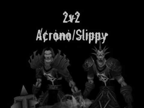 Acrono The Adrenaline Rush (TAR) 0-31-30