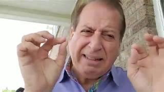 GARY LEE - TRES PECADOS CATASTRÓFICOS AL ALMA
