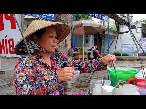 Du lịch khám phá TP. Rạch Giá || Rach Gia City Discovery || Vietnam Discovery Travel
