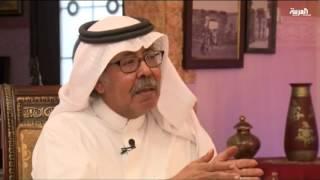 """ناقد سعودي يعتبر أن المؤرخين اختزلوا الإسلام في """"العنف"""""""