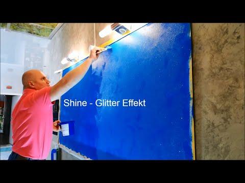 shine-spachteltechnik-zur-wandgestaltung-|-lasurtechnik