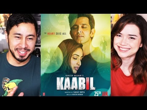 KAABIL 7:30AM Discussion Review (Non-Spoiler & Spoiler Warning)