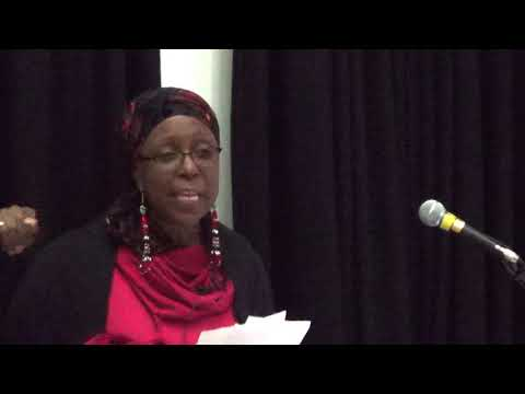 Dr Lory Janelle Dance - Dreaming for America to Practice What Jefferson Preached (2)