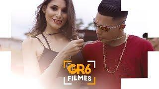 MC Guizinho SP - Quem Diria (GR6 Filmes) DJ Tripa