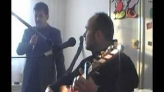Senin Umurunda mı? ( 2010 Harika Damar Canlı) - AHMET YILMAZ