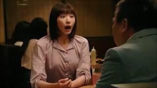 リーガルハイ 黛が同窓会に行く ガッキー時計 検索動画 11