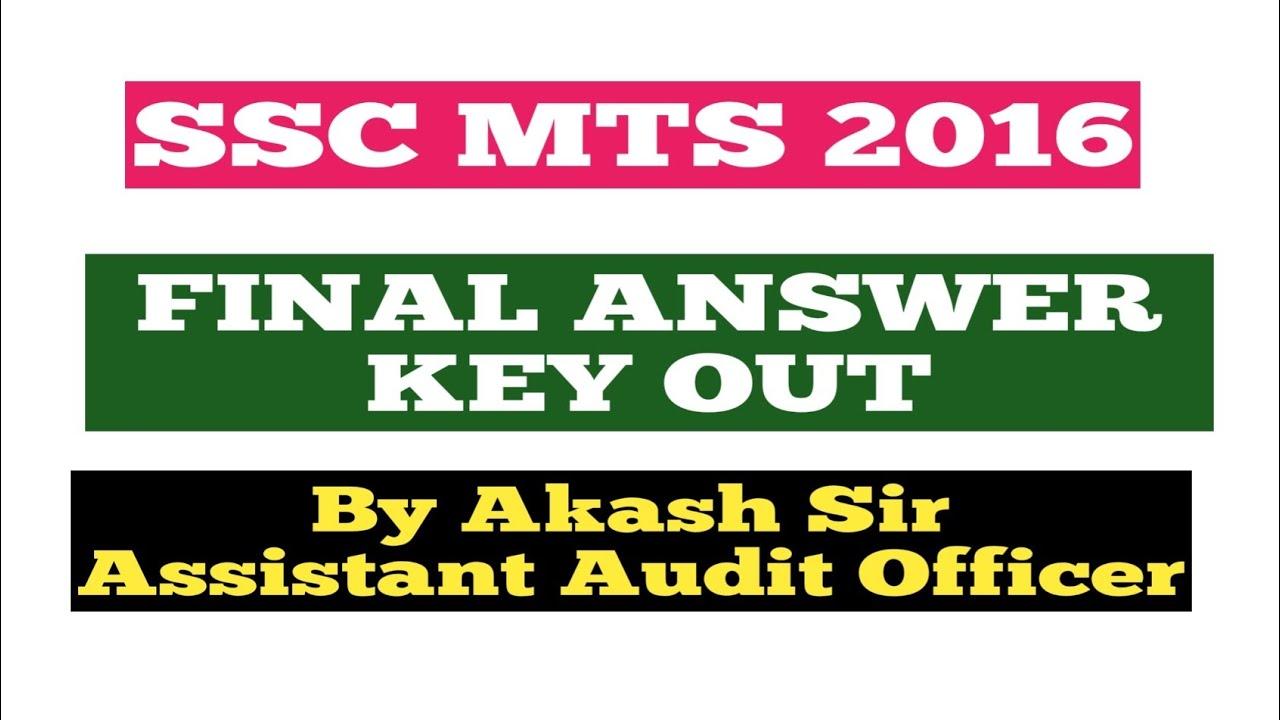 Global Warming/Essay/IB ACIO/SSC MTS/CHSL/CGL/Bank/Others