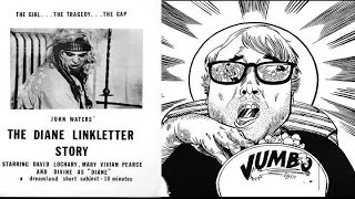 The Diane Linkletter Story (1970) Movie Review