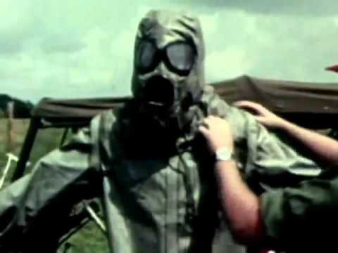 personnel-decontamination-chemical-accident-response-1975-us-army