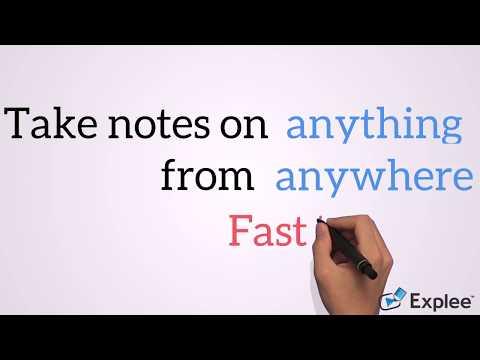 EverFastAccess EN - Presentation