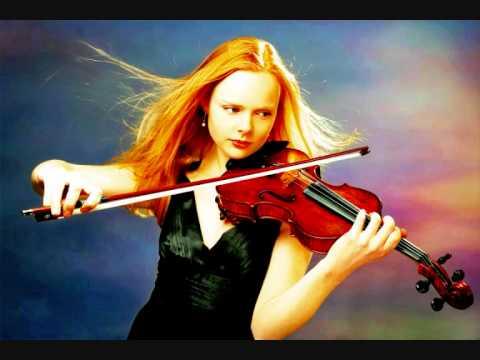 Bach Fuga g minor BWV 1001