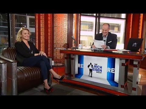 Popular SportsNation & Michelle Beadle videos