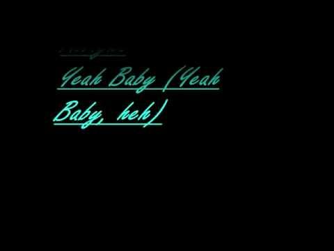 southside by lloyd. with lyrics