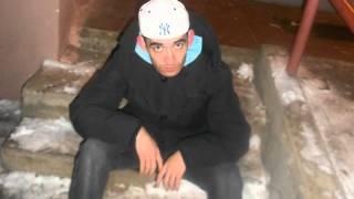 Mc Malik Feat F I R O мне не пох