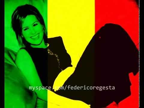Dido   Thank You reggae version by Reggaesta