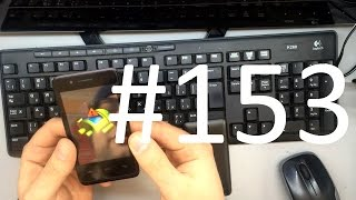 FLY IQ436i Era Nano 9 (Hard Reset) сброс телефона