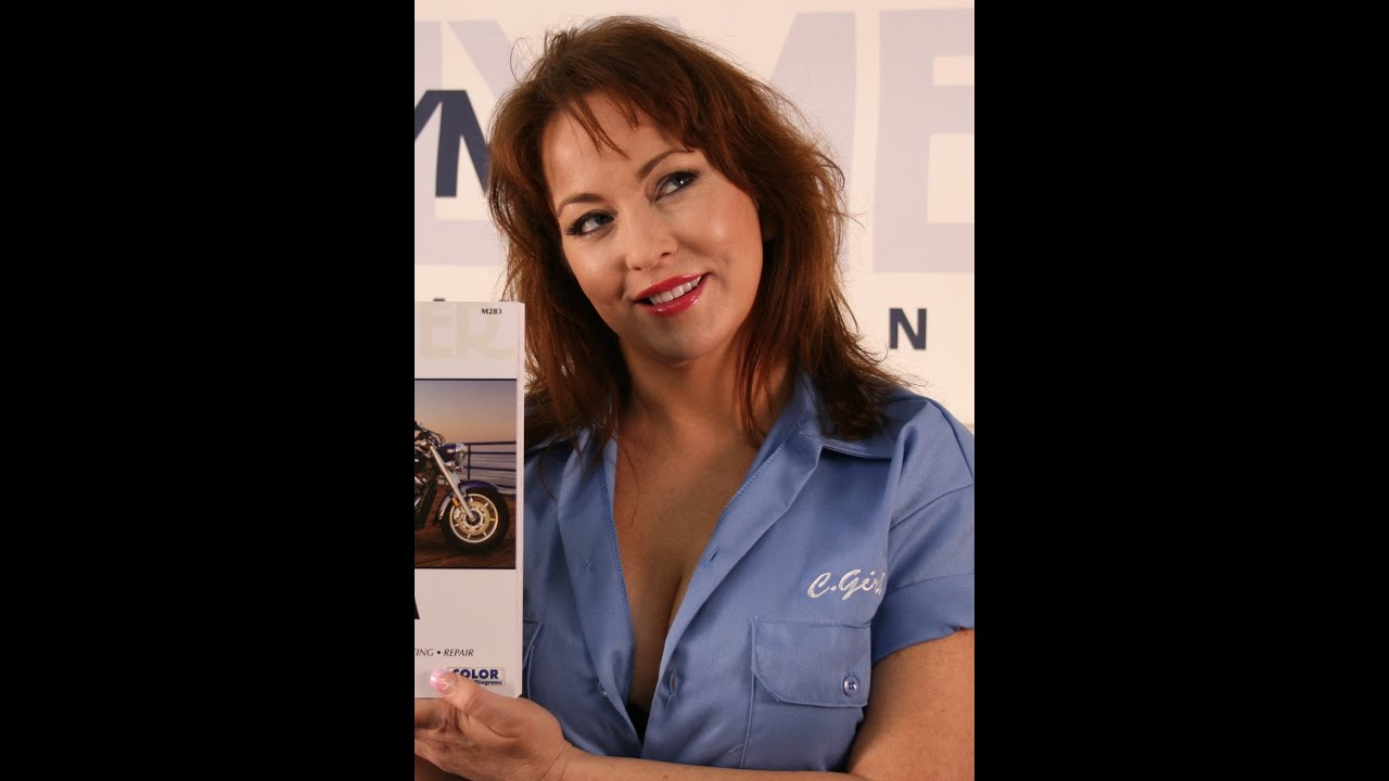 clymer manuals honda vt750 manual shadow chain drive repair shop service manual video [ 1280 x 720 Pixel ]