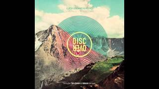 Luca Lozano - Different Circles (Nicson Remix) /// Disc Over Music 2014