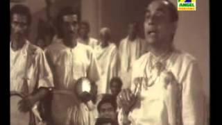 Kabir Lorai  - Antony Kabiyal O Thakurdas Singha (Antony Firangi)