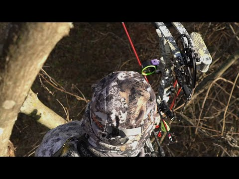Proven Scent Elimination Routine For Serious Deer Hunters