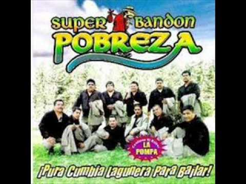 SUPER BANDON POBREZA MIX .wmv