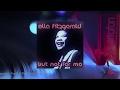 Download Ella Fitzgerald - But Not For Me (Full Album) MP3 song and Music Video