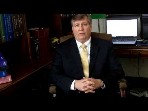 Real Estate lawyer Stuart FL