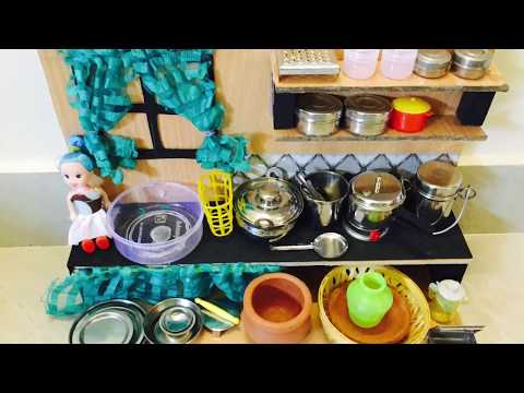 miniature-wooden-kitchen-set-for-sale-|-limited-sets-|-doll-house-kitchen-|-9880392102