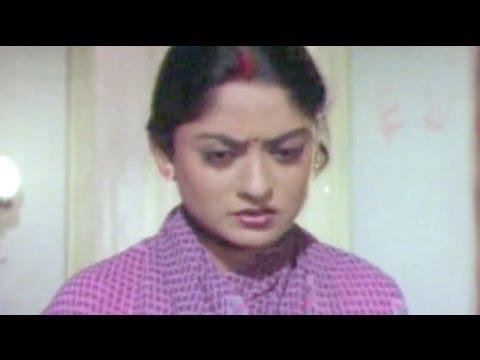 Rameshwari, Saeed Jaffrey, Rohini Hattangadi, Asambhav - Scene 9/10