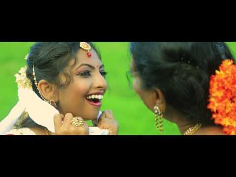 Thenpaandi Thamizhe -  Paasa paravaigal  - Anjali Puberty Family Song