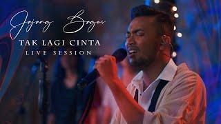 Jajang Bagus Tak Lagi Cinta Ada Band Live Cover At Tugu Hotel Malang