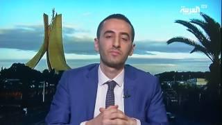 بأمر من رئيس الحكومة..وزراء الجزائر على منصات التواصل