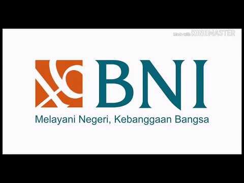 inilah cara aktifkan mobile banking BNI lewat HP tanpa perlu pergi ke kantor BNI terdekat, cukup di .