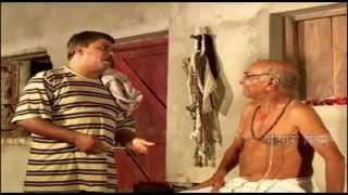 Tor Maya Ke Khatir - Full Comedy Movie - Shivkumar Dipak - Kamal Narayan Sinha