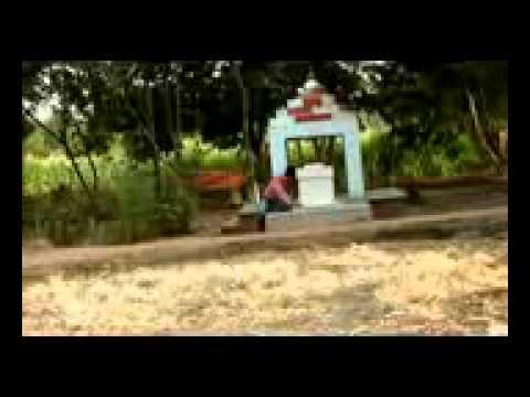 Humbaruna vasrale narayan surve song HD mpeg4  NK COMPOSITION