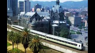 LAS 10 CIUDADES MAS GRANDES DE COLOMBIA.wmv