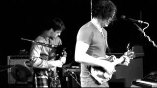 The White Stripes - Under Nova Scotian Lights - 30 Prickly Thorn But Sweetly Worn