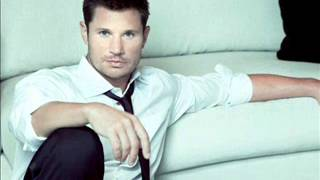Watch the music video for Beautiful by Nick Lachey and more new Pop...