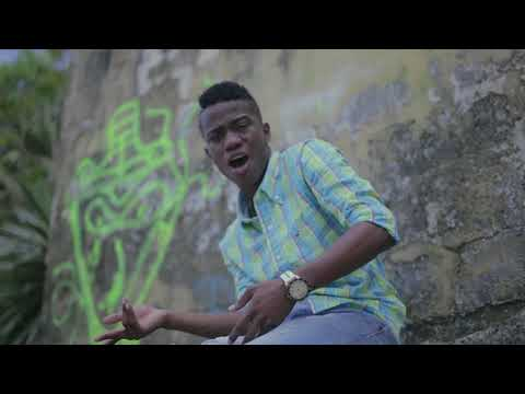 Barbel Ft Vyron - Verdad o Mentira (Video Oficial)