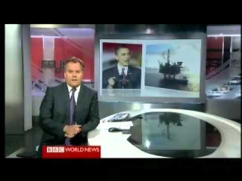 Haiti 2010 Earthquake 19 - Month 2 Reconstruction - BBC News Reports
